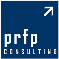 prfp_consulting.png