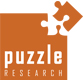 Puzzle Research